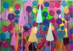 Lollipops Balloons