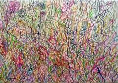 lacy garden